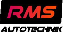 RMS Autotechnik