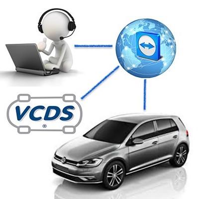 Codage (VCDS)